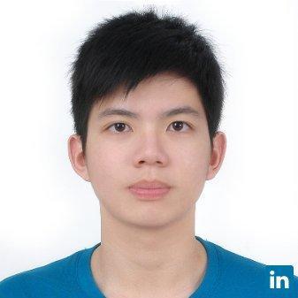 yu, Cheng Da