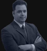 Emilio Soffiantini