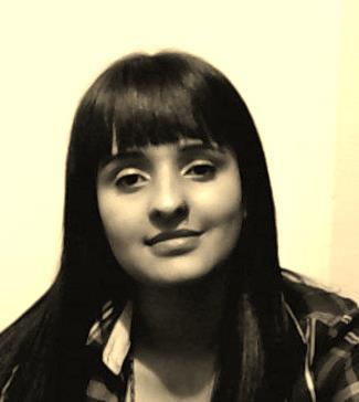 Natalia Álvarez