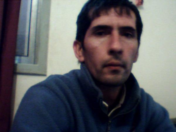 Pedalino Hector