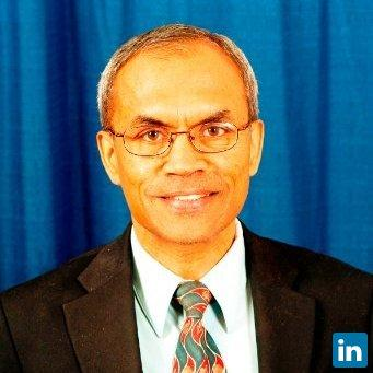 Sunil Wimalawansa, Md, PhD, Mba, FRCP, FCCP, FACE, FACP, FRCPath, DSc