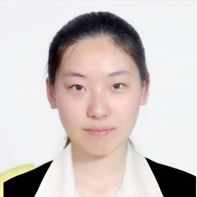 Qirui Zhang