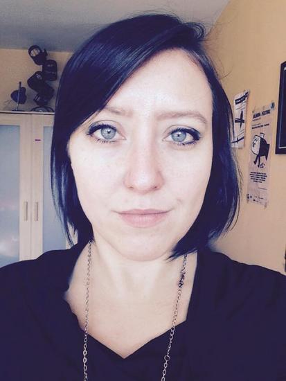 Laura Elena Findeisen