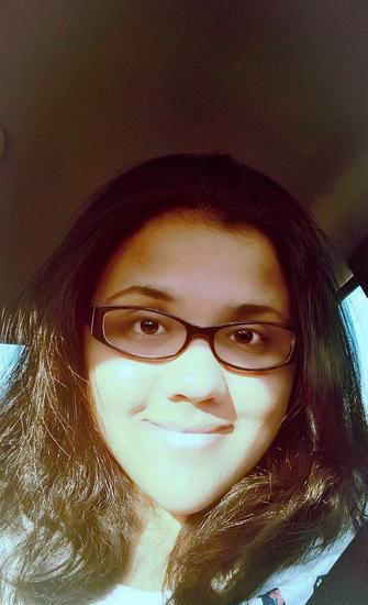 VEENA BHARGAVI RALLABHANDY