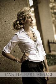Allison Broyles