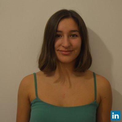 Beatriz Pratas