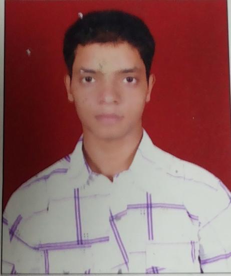 Shivam Raghav