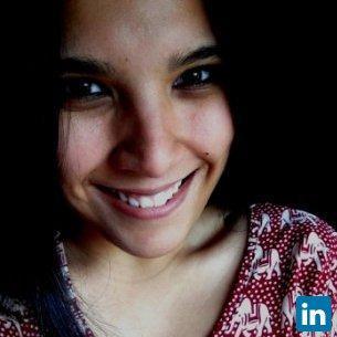 Anahí Pérez