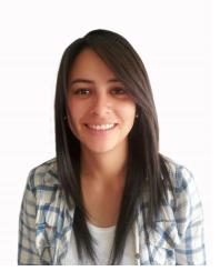 Melissa Sánchez Díaz