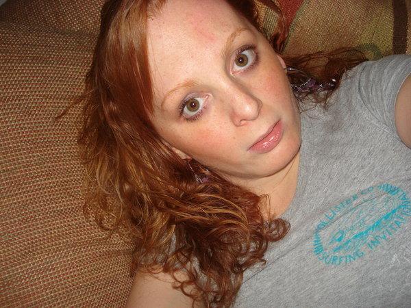 Kelly Ann Riordan