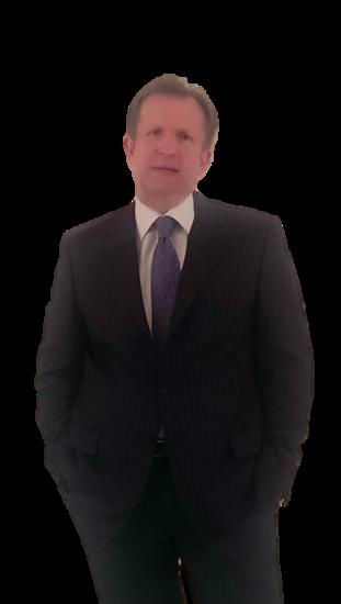 Matthew Sztukiewicz