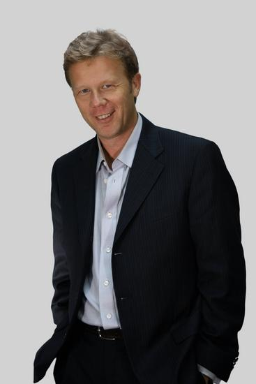 Julian D. White