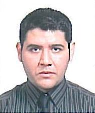 Carlos Gabriel López Hernández