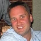 Craig Muczko