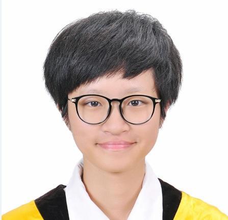 Chen Ting Wen