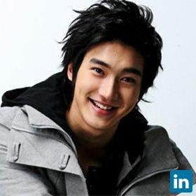 Don Jin