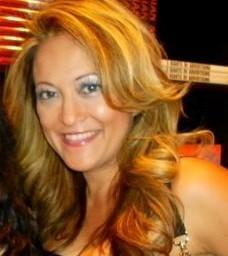 Genevieve Gonzalez-McGinness