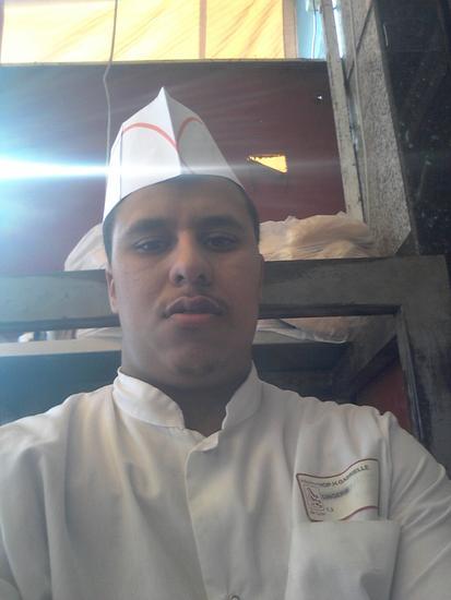 Ayoubb Dawadi