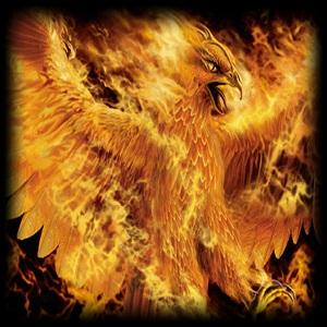 Phoenix Respank