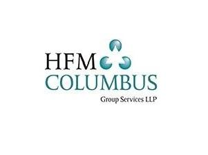 Hfm   Columbus Partners Llp