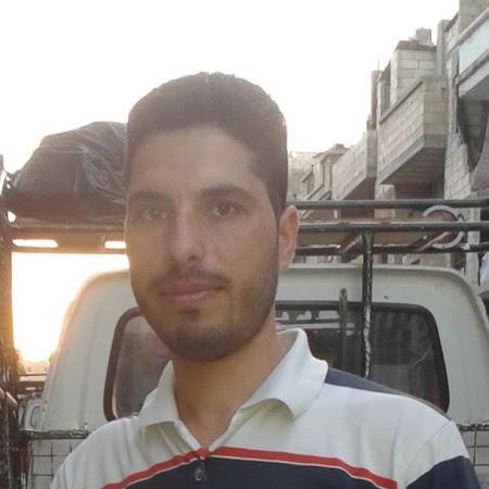 احمد الرحيم