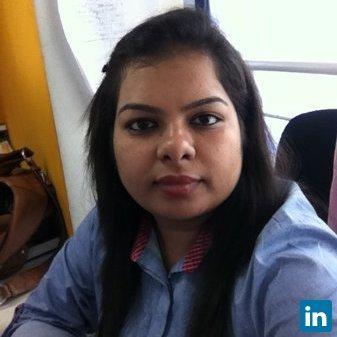 Vidya Nitnaware