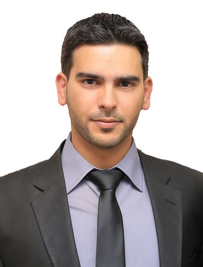 اسماعيل محمد الشيخ