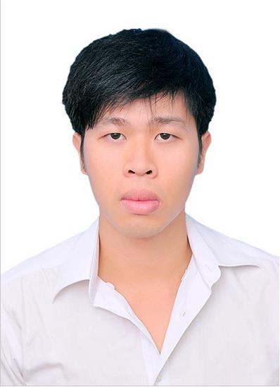 An Hoang Duong