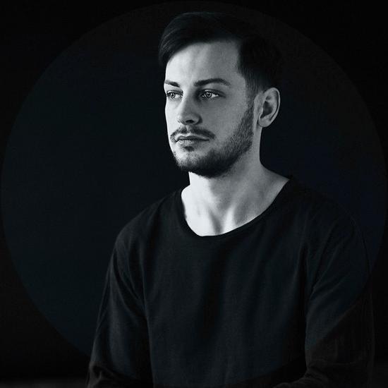 Stanislav Stasenko