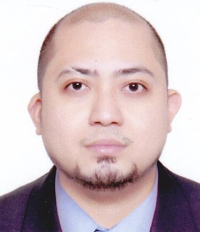 SAMUEL VILLASPIR UNIDA JR.