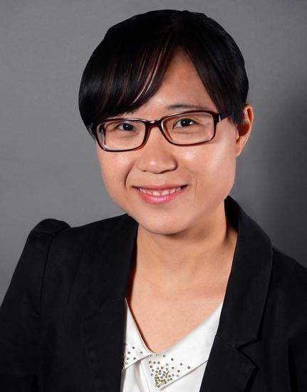 Huynh Thanh Binh Nguyen
