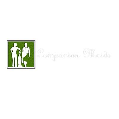 Companion Maids