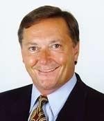 Steve Kincade
