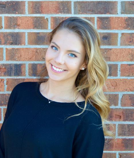 Breanna Simpson