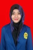 ISMI SARAH LATIFAH
