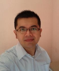 Johan Ardiansyah