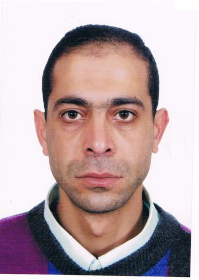 Tarek Moumni