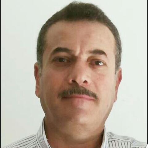 Yehia Al Bedri