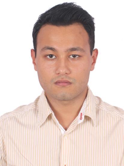 Shekhar Prasad