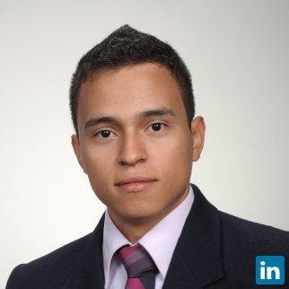 Hernán Sebastián Valencia Moreno