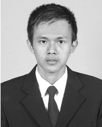Alfin  Juniyanto