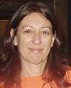 María Gabriela Sellart