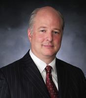Jerry Glynn