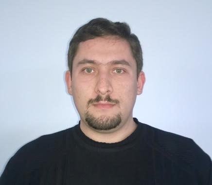 Alexandru Ianculescu