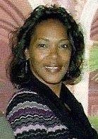 Rhonda Davis Lovejoy L.S.W.