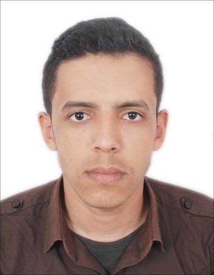 Mohamed Oulaaross