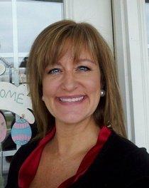 Cathy Jolley