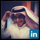 Osama Al Boqami