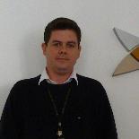 Claudio de Araujo Öberg