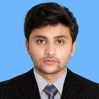Hassan Mushtaque